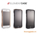 ELEMENT CASE RONIN FE for iPhone 6-iPhone  6 Plus