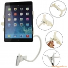 Giá kẹp máy tính bảng trên giường/ trên bàn cho máy tính bảng iPad Air/iPad 4