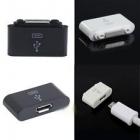 Đầu chuyển đổi Micro USB ra chân sạc từ Sony Z Ultra XL39h, Xperia Z1 Honami