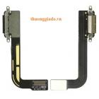 Thay cáp chân sạc/ Cổng dữ liệu iPad 3 Dock Connector Charging Charger Port Flex Cable