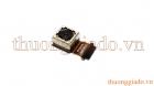 HTC Desire V T328w Camera ( Camer chính ) Hàng chính hãng
