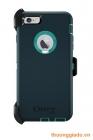 iPhone  6 Plus Otterbox Defender Series Case