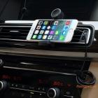 Kẹp giữ điện thoại trên lỗ thông gió iPhone 6, iPhone  6 Plus, Note 4