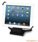 Kệ giữ máy tính bảng trên bàn xoay 360 độ-Stand360, iPad  Air 2,iPad air,ipad 4,ipad 3