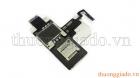 Khay sim + Thẻ nhớ HTC Desire X T328e Chính Hãng