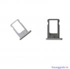 Khay sim iPad Air ( iPad 5 ) Sim Tray