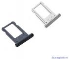 Khay sim iPad mini 1, iPad mini 2, iPad mini 3 _ Sim Tray