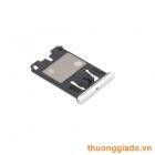 Khay sim Nokia Lumia 925 Sim Tray