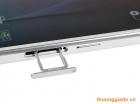 Khay Sim Samsung Galaxy S6 G920f Sim Tray