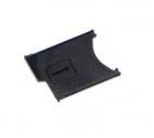 Khay Sim Sony Xperia Z L36h, Sony Xperia Z1 L39h Honami SIM Card Slot Holder Tray