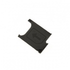 Khay sim Sony Xperia Z Ultra XL39h SIM Card Slot Holder Tray