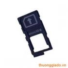 Khay sim Sony Xperia Z4/ Z3+ Sim Tray