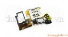 Thay sim Sony Xperia ION LT28i chính hãng