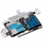 Thay ổ sim+ổ thẻ nhớ Samsung Galaxy SIII i9300