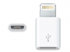Đầu chuyển đổi Micro usb sang Lightning adapter iPhone 6,iPad air,iPad Pro 9.7