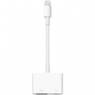 Lightning digital av hdmi adapter cable apple iphone 5S,iPhone 6,iPhone  6 Plus,ipad air,iPad  Air 2