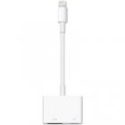 Lightning digital av hdmi adapter cable apple iphone 5S,iPhone 6,iPhone  6 Plus,ipad air,iPad  Air 2
