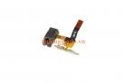 Lỗ cắm tai nghe+míc+công tắc LG VS950-Vu1 bản Mỹ