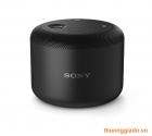 Loa Bluetooth® Sony BSP10 Âm thanh vượt trội. Gọi điện dễ dàng,L55,Honami,Xperia Z2