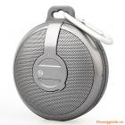 Loa Bluetooth BV210 (Loa không dây nhỏ, âm thanh siêu trầm)Note 4,iPhone 6,iPhone 5,F400,L55