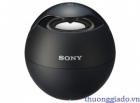 Loa Bluetooth không dây Sony SRS-BTV5 Chính Hãng,Xperia Z2,L39h,XL39h,Galaxy S5,One (M8)