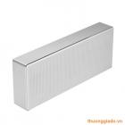 Loa Bluetooth Xiaomi NDZ-03-GB (Hình chữ nhật),Chính hãng Xiaomi