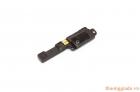 Loa chuông/loa nghe nhạc Asus Zenfone  4 -A450-T00Q- Loudspeaker