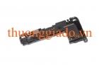 Loa chuông/loa nghe nhạc LG F180-Optimus G- Loudspeaker