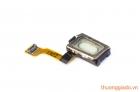 Loa nghe đàm thoại Sony Xperia Z Ultra/ XL39h-EarPiece