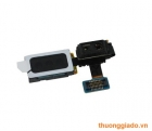 Loa nghe đàm thoại+cảm biến ánh sáng Samsung Galaxy S4-i9500