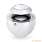 Loa Nghe Nhạc HUAWEI Bluetooth Speaker