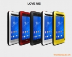 LOVEMEI POWERFUL FOR SONY Xperia Z3-L55