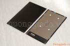 Màn hình Asus Fonepad 7-FE170CG/ Asus K012 LCD