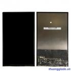 Màn hình Asus ME372, K00E, FonePad 7 LCD