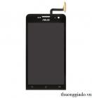 Màn hình/ cảm ứng Asus Zenfone 5/ A500 (Liền khối )