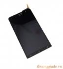 Màn hình/ cảm ứng Asus Zenfone 6/ Asus A600 ( Liền 1 khối )