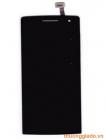 Màn hình/ cảm ứng OPPO Find 5 mini-R827 LCD