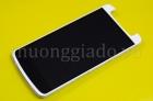 Màn hình/ cảm ứng Oppo N1 LCD+Touch/ Digitizer