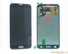 Màn hình/ cảm ứng Samsung Galaxy S5 SM-G900 Chính Hãng