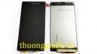 Màn hình/ Cảm ứng Sony Xperia Z2 / L50 Chính Hãng LCD with Touch Screen/ Digitizer