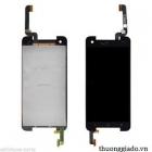 Màn hình và cảm ứng liền khối HTC Butterfly S 9060 Display Full Assembly Lcd front Glass