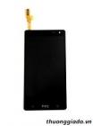 Thay màn hình HTC Desire 600 Nguyên Khối (Màn hình liền cảm ứng)