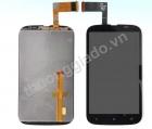Màn hình/Cảm ứng HTC Desire V T328w LCD/Digitizer Complete