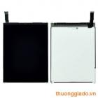 Màn hình iPad mini 2/ iPad mini retina LCD