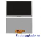 Màn hình LCD Lenovo A1000