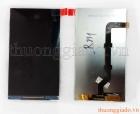 Màn hình LCD Oppo Neo R831