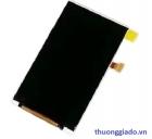 Màn hình Lenovo A369i LCD