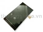 Màn hình Lenovo A390, Lenovo A510 LCD