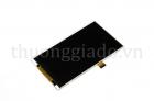 Màn hình Lenovo A516 LCD