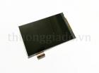 Màn hình Lenovo A60+ LCD